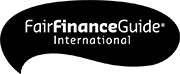Fair Finance Guide International